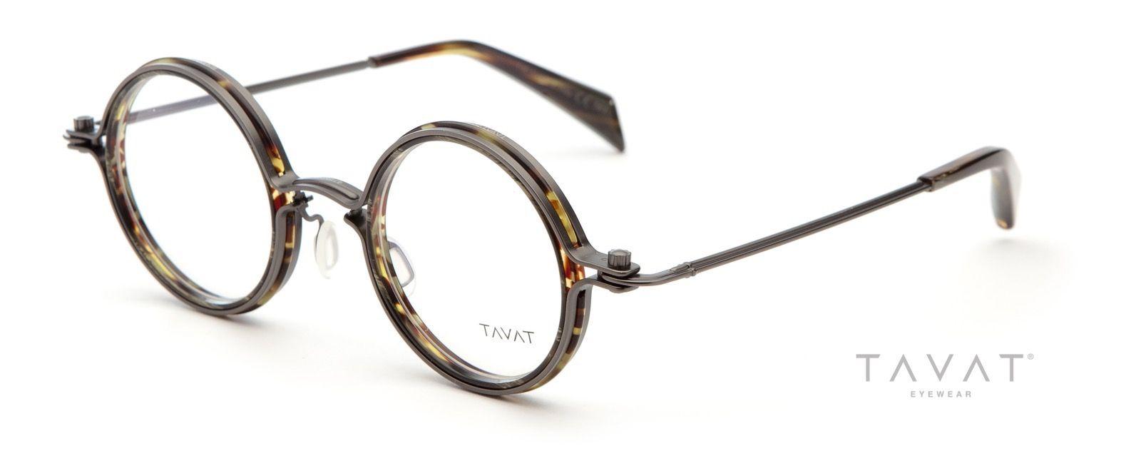 TAVAT EYEWEAR   Eyewear   Pinterest   Eyewear and Sunglasses c94deb6506