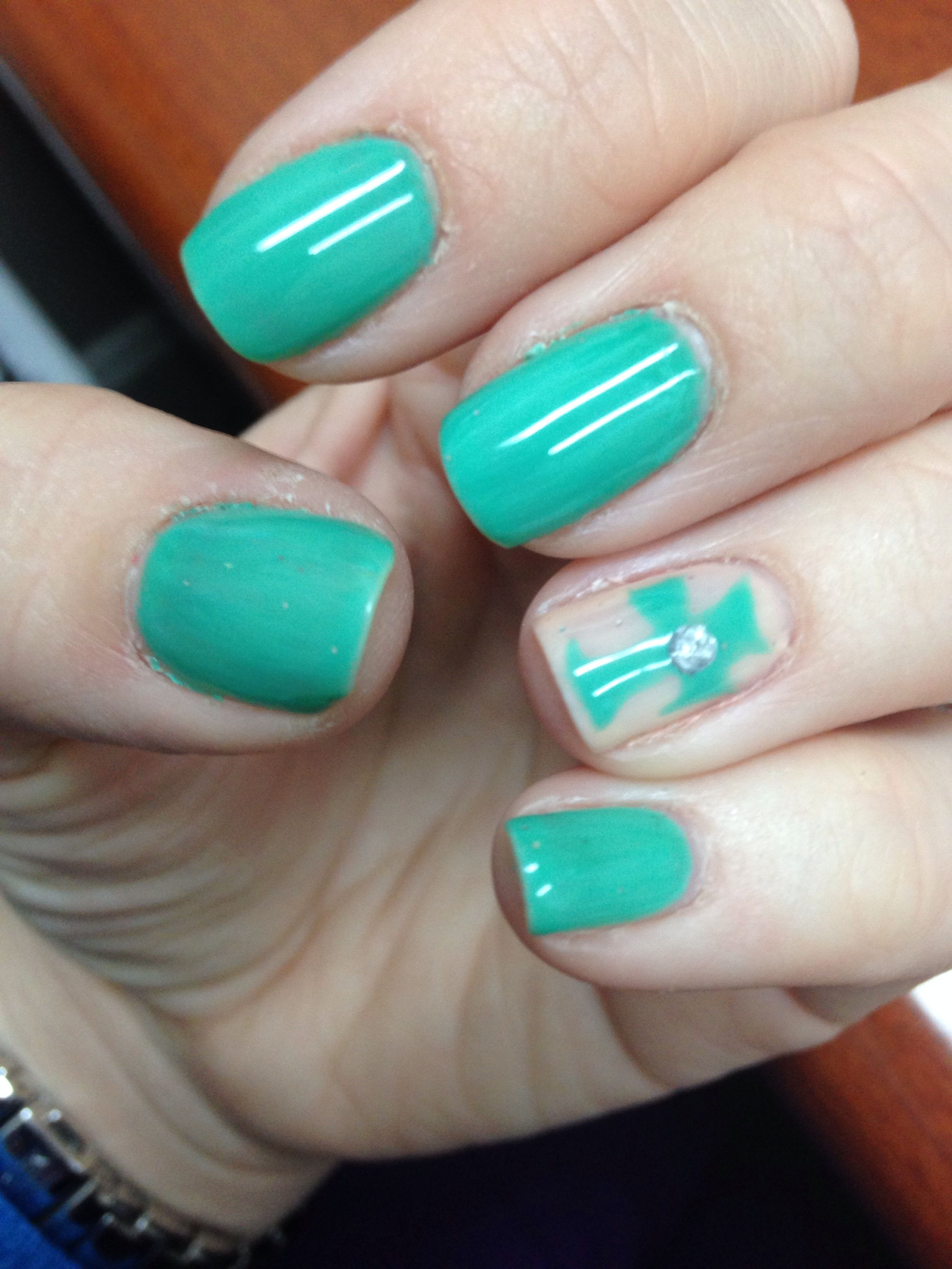 Nails With Cross Design These Nails Tho Pinterest Cross