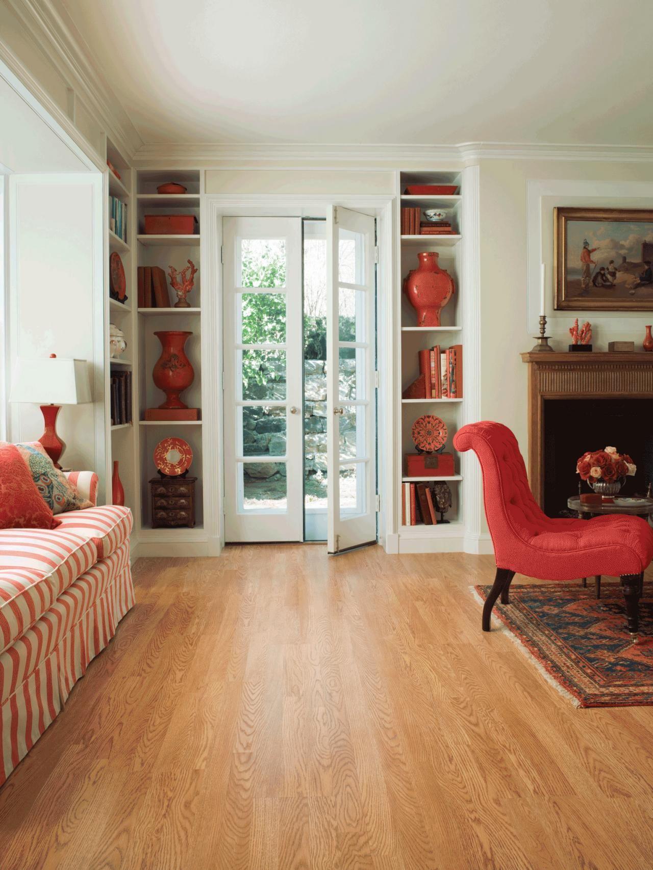 Laminate Luxury Pergo laminate flooring, Oak laminate
