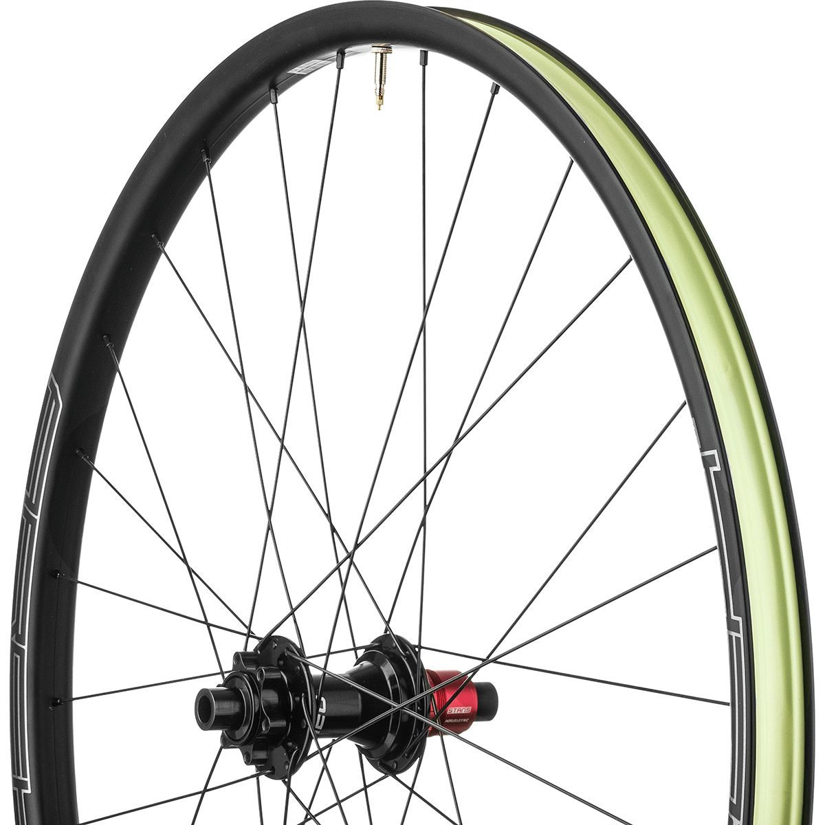 Stan S Notubes Arch Cb7 29in Boost Wheel Rims And Tires