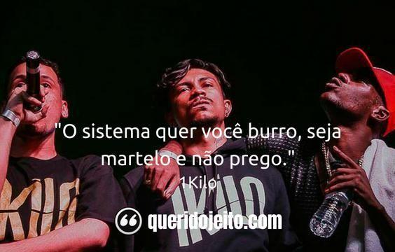Pin De Kawmapeli Em Rap Musicas Citacoes De Rap Frase Rap