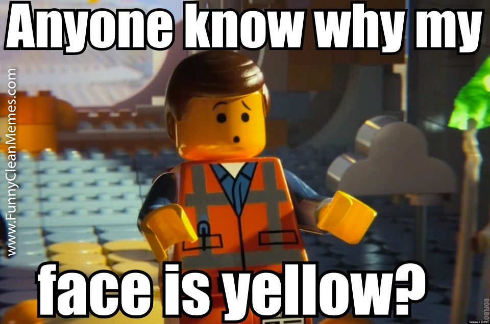 Pin By Clean Memes That Are Actually On Funny Clean Memes Lego