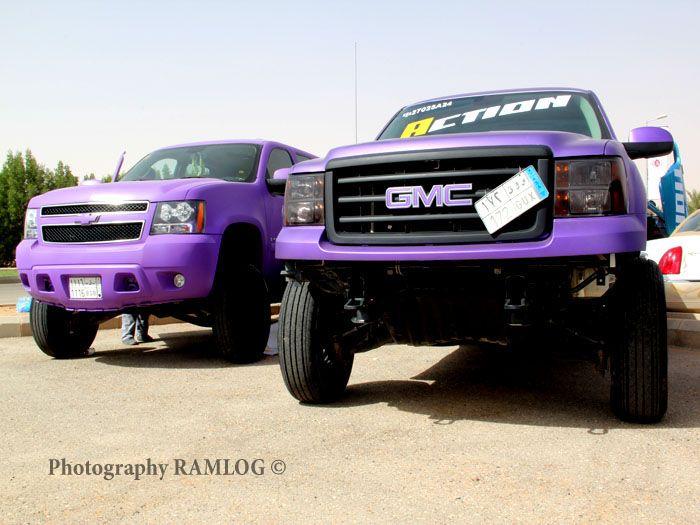 صور جمس شنابر جموس شنابر قطب منتديات عبث القلوب Cars Photography Vehicles