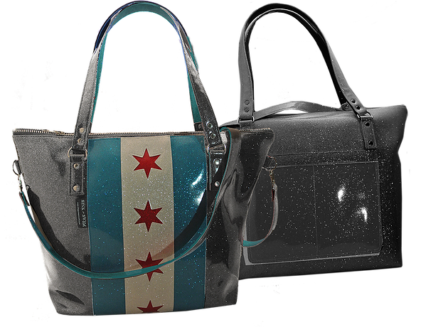 Sink or Swim | Chicago Collection