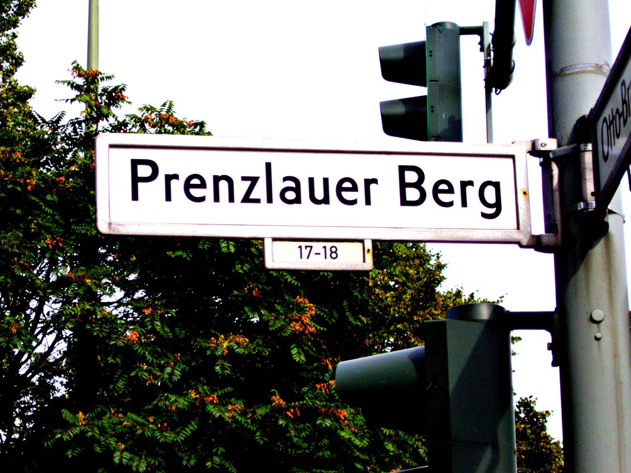 ohne worte berlin prenzlauer berg my favorite places pinterest berlin places und places. Black Bedroom Furniture Sets. Home Design Ideas