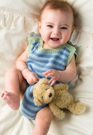 smart tøj til børn