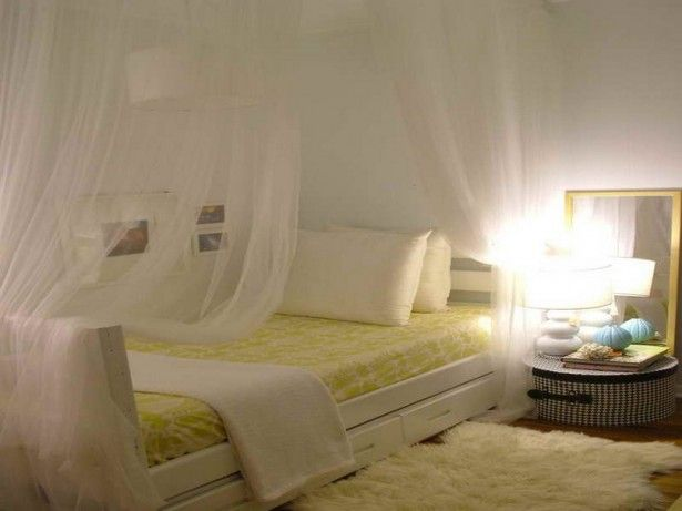 Small Bedroom Ideas For Couples | Bedroom, Romantic Small Bedroom  Decorating Ideas For Couple: