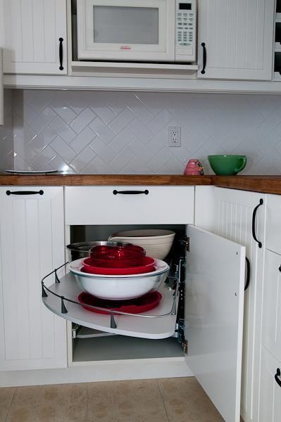 Merveilleux Ikea Kitchen Archives | Not Just ClutterNot Just Clutter