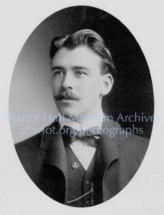 hair 1890's - google