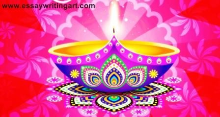 Process Essay Example Paper Synopsis India Is A Land Of Festivals  When Is Diwali Celebrated  Its  Background And Importance  Its Description  Its Good And Bad S Samples Of Persuasive Essays For High School Students also From Thesis To Essay Writing Synopsis India Is A Land Of Festivals  When Is Diwali Celebrated  Thesis For Compare Contrast Essay