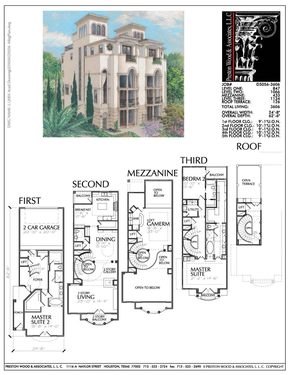 Townhomes, Townhouse Floor Plans, Urban Row House Plan ... on townhouse elevations, townhouse flooring, basketball courts layouts, townhouse furniture layouts, townhouse kitchen layouts, townhouse apartment, townhouse with garage plans,