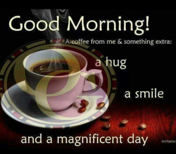 Find Your Coffee Here Www Hot4java Com Good Morning Happy