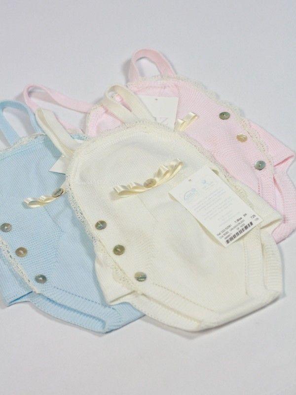 ranita verano paz rodriguez bebe niño y niña Disponible color crudo en shop  online  www.bombonandcaramelo.com f26fdba86ca