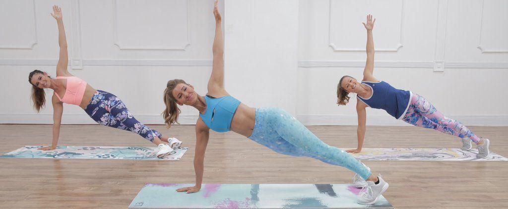 #Anna #belly #legs #burner #fitness program #FullBody -  #Anna #Belly #legs #burner #fitness program...