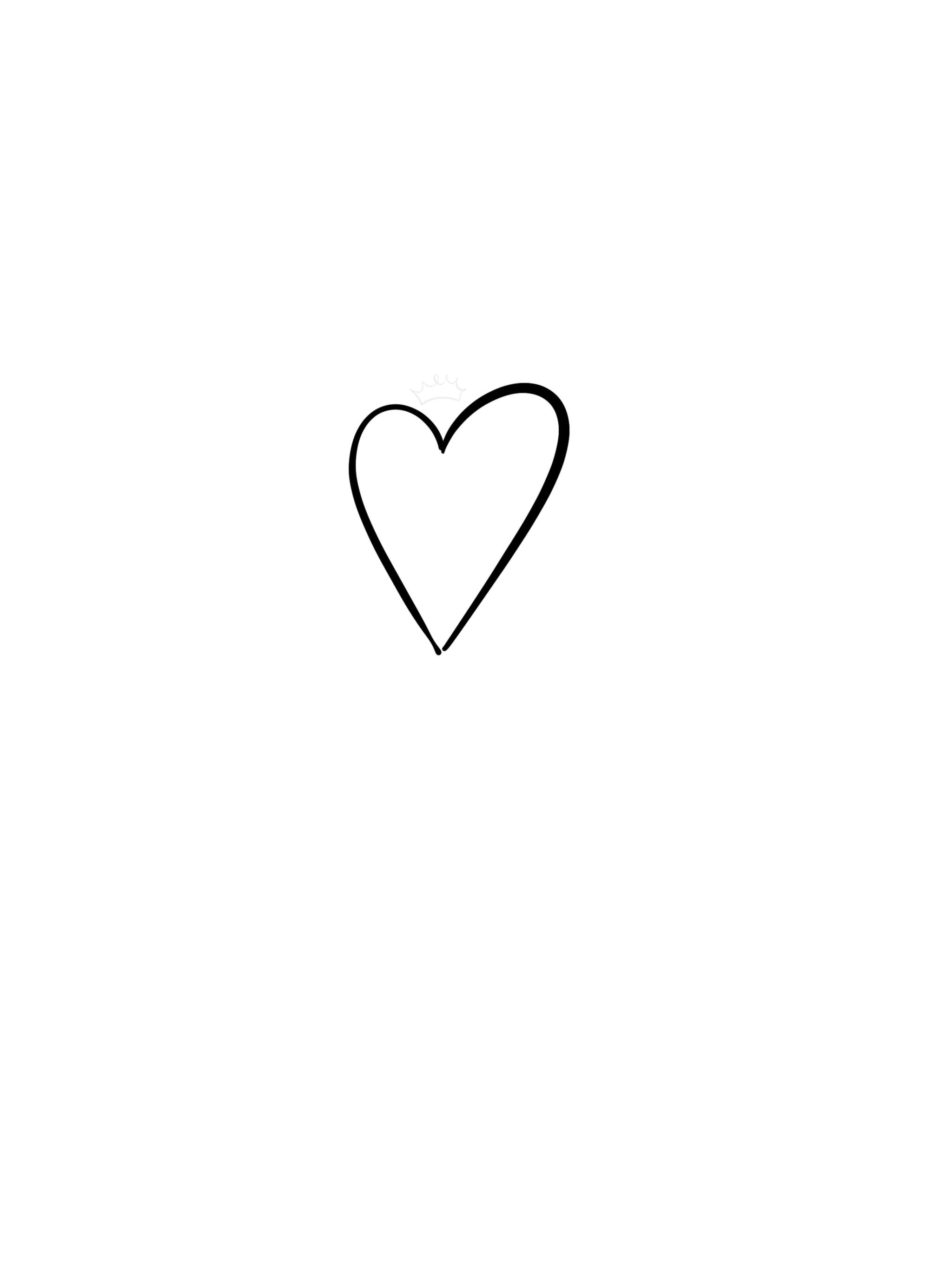 Love Instagram Story Highlight Icon Instagram Story Story Highlights Instagram