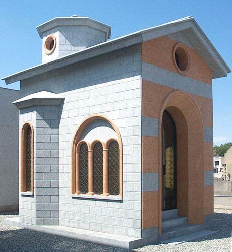 """Gian Luigi Sereno — """"Cappella"""" di famiglia"""