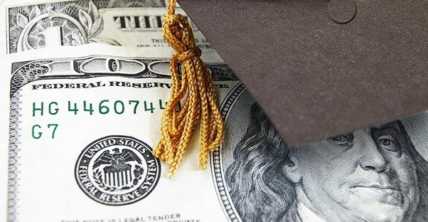 5 Reasons All College Students Should Apply for Financial Aid