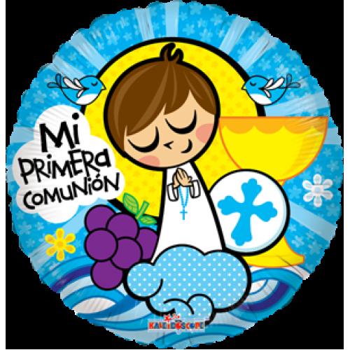 v34753-500x500 (500×500) | primera comunion | pinterest