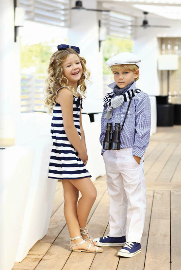 Tumblr Young Fashion