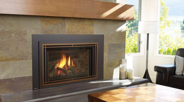 Amazing Craftsman Style Fire Insert Lri6E Gas Insert Gas Home Interior And Landscaping Ymoonbapapsignezvosmurscom
