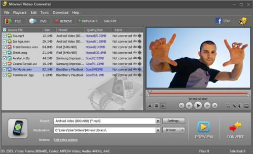 movavi video editor key code