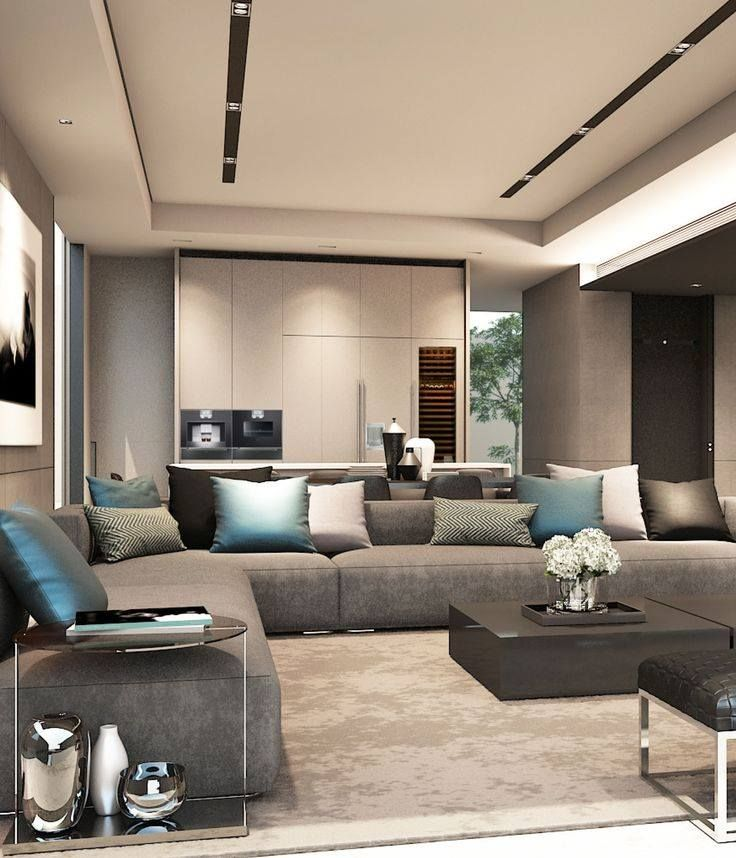 Pin by Alicia O\'Neal on Interiors-Living Room | Pinterest | Salotto ...