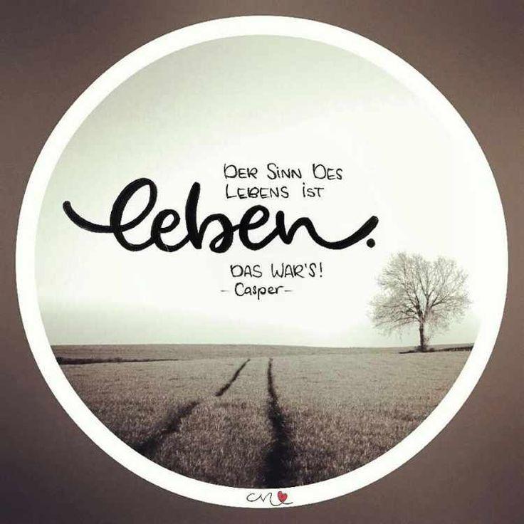 Letter Lovers: mit.caro.und.herz zu Gast - #Gast #Letter #life #Lovers #mitcaroundherz #zu