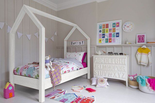 Pin by Nichole Pepin-Normandeau on our new house Pinterest Kids