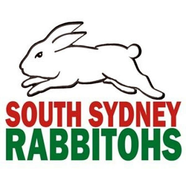 South Sydney Rabbitohs National Rugby League Rugby League Nrl