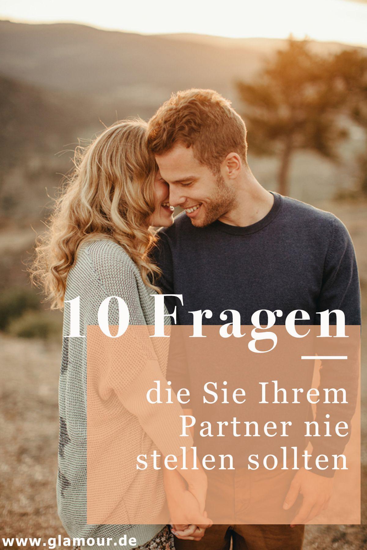 Dating-Wassermann-Füllfederhalter