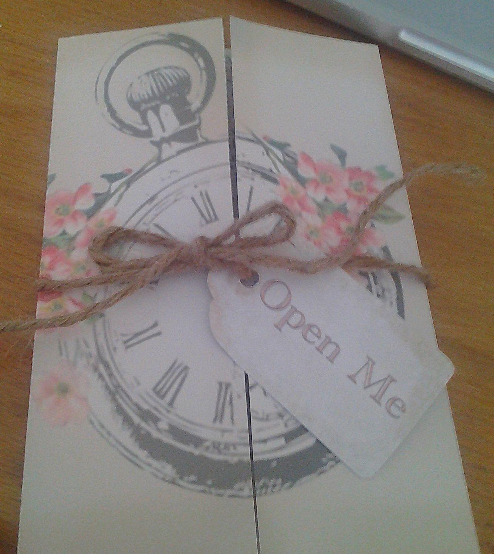 alice in wonderland wedding invitations with matching rsvp With wedding invitations with matching envelopes