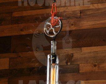 lampe de bureau de steampunk la chandler lampe de bureau steampunk et lampes. Black Bedroom Furniture Sets. Home Design Ideas