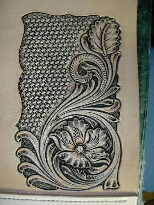 Pin by Василина Плескач on sheridan patterns pinterest
