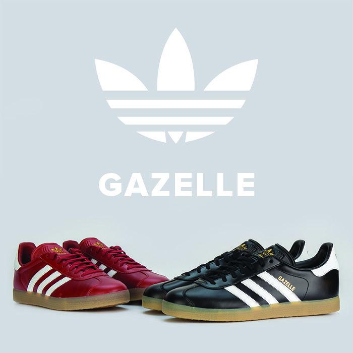 adidas gazelle xile