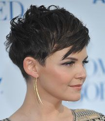 short_edgy_haircut_ginnifer.jpg (216×250)