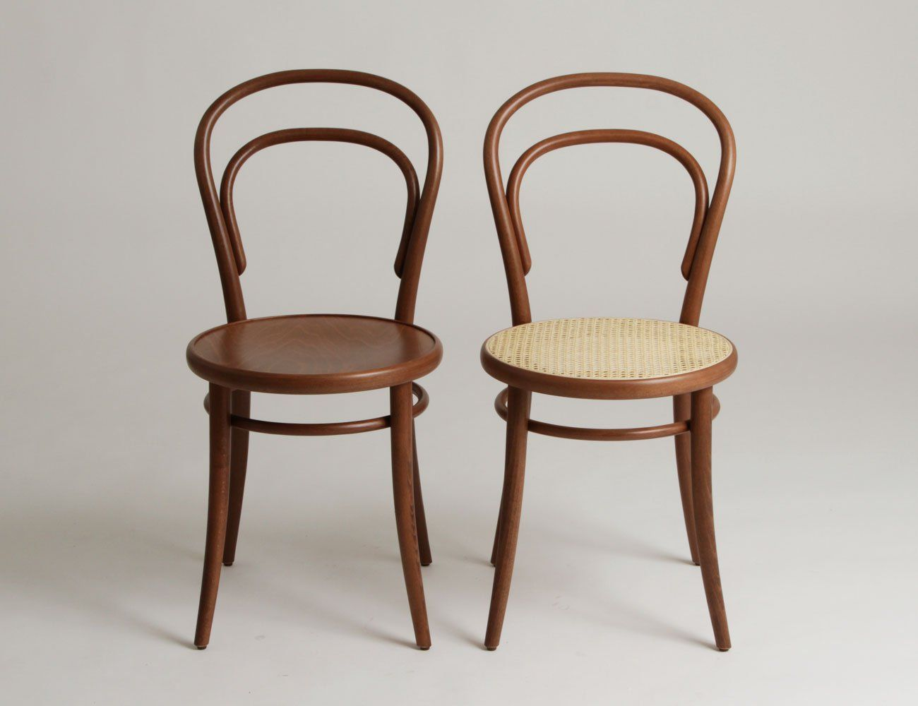 Thonet No 14 Coffee