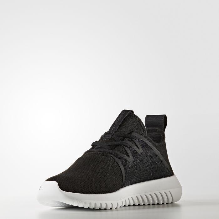 Pin on Adidas
