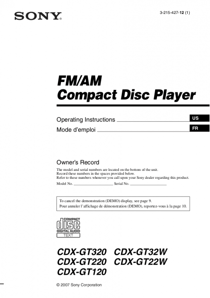 diagram sony cdx gt32w wiring diagram full version hd