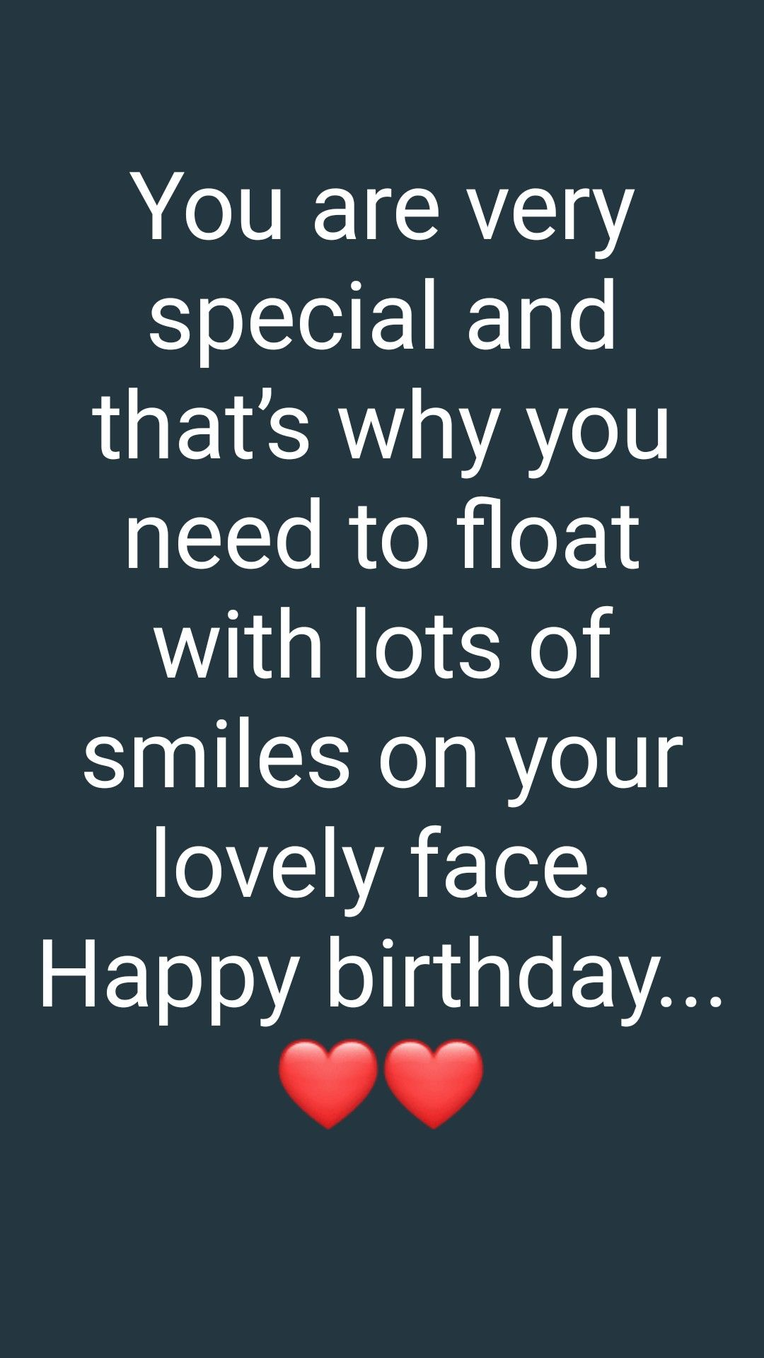 Pin By Aruhi On My Board Happy Birthday Best Friend Quotes Happy Birthday Quotes For Friends Happy Birthday Wishes Quotes