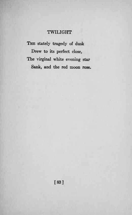 red moon quotes - photo #32