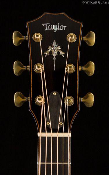 Glorified Guitars Guitar Guitar Inlay Guitar Building
