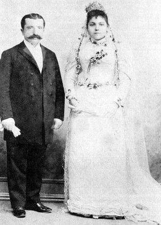 armenian brides search