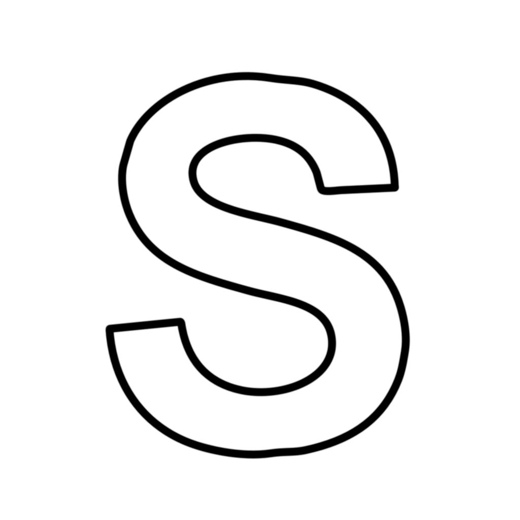 Uppercase Alphabet Quote Alfabeto In Stampatello E Citazione