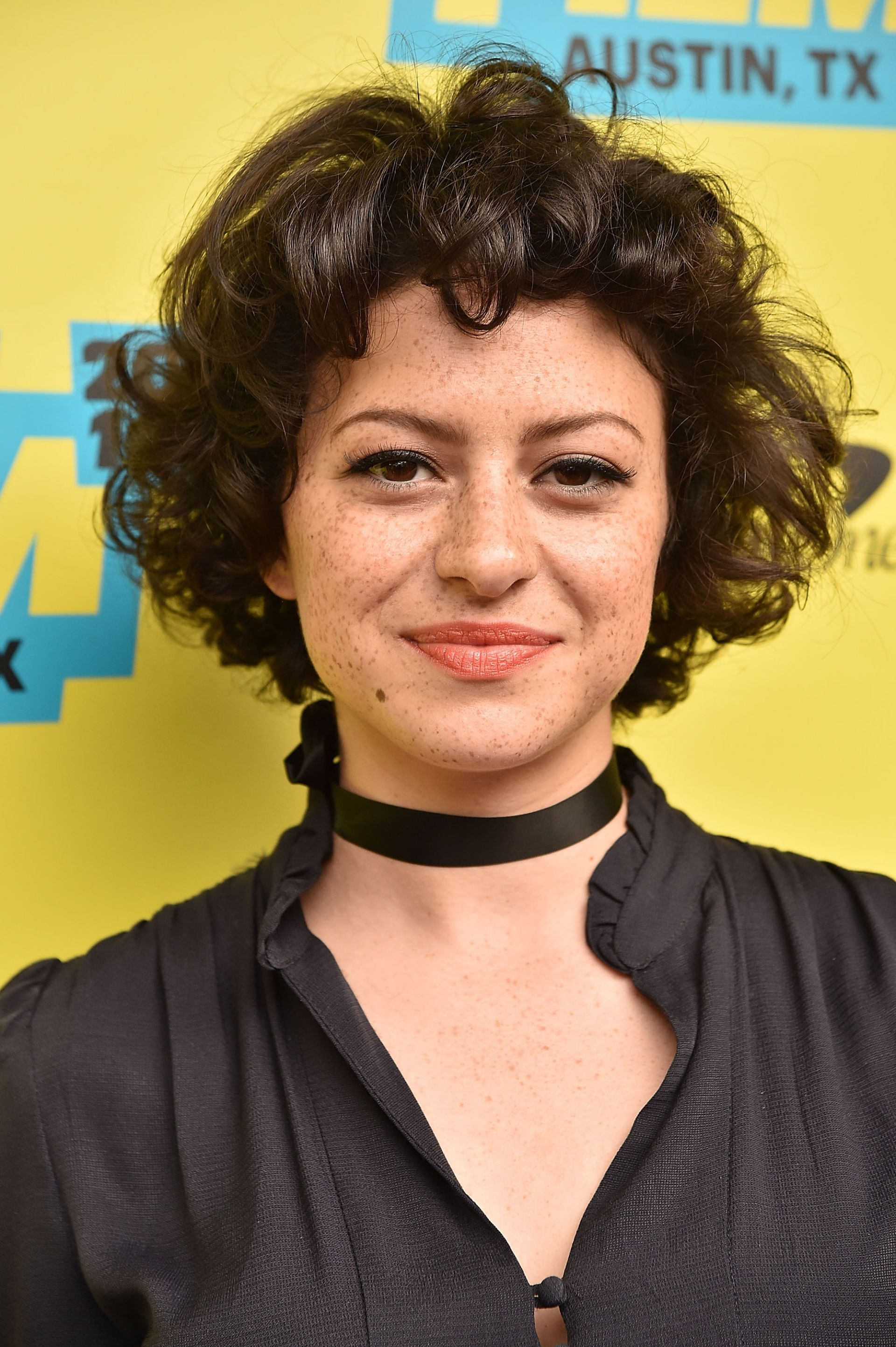 Image result for alia shawkat forbes