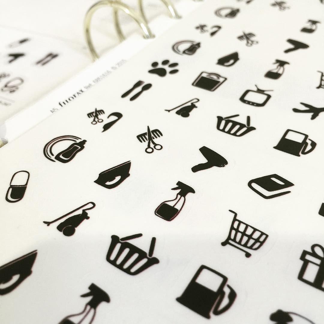 New stickersheet available  #happymail #snailmail #snailmailideas #mailart #sendmoremail #penpalsaroundtheworld #penpals#snailmailrevival#letter #penpal #stationery #snailmail #washitape #penpalswanted #kawaii #letter #girl #cute #vintage #pink #girly #filofax #filofaxing #planneraccessories #dawanda #sticker #scrapbook#erincondrenliveplanner#erincondrenplanner#coupon#etsy by emelysplannershop