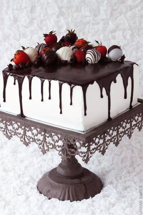 Pin By Vanessa Gonzalez On Dulce Pinterest Cake Eat Cake And
