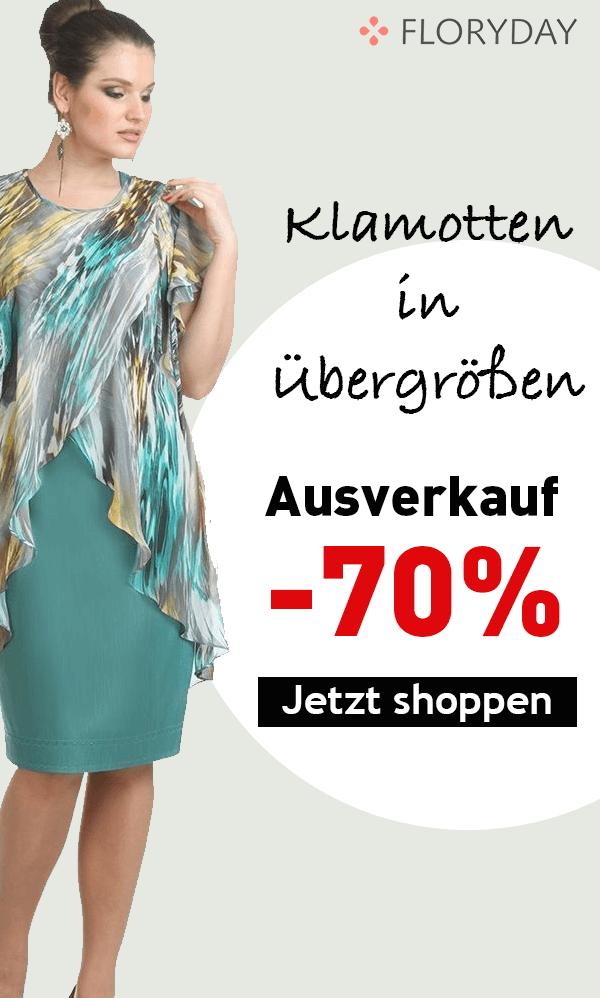 Photo of Plus size dresses women