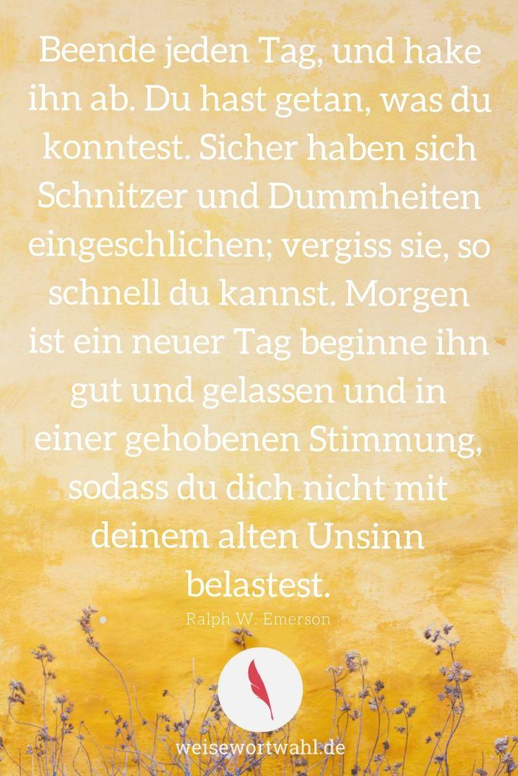 Pin Von Michelle Oehri Auf Zitate Inspirational Quotes