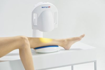 Awesome  BIOPTRON light therapy http bioptron at Bioptron Light Therapy Pinterest