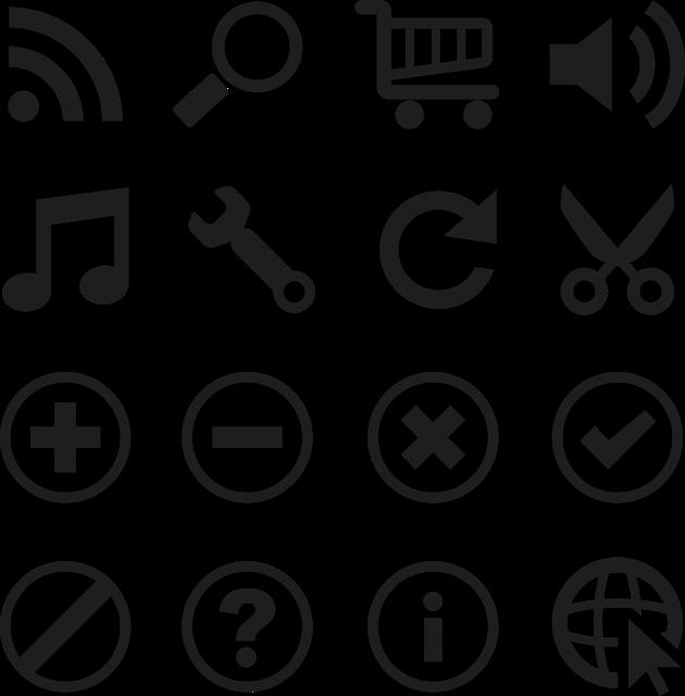 Like Black Heart Button Premium Icon Freepik Icon Heart Love Button Black Free Icons Overlays Cute Overlays Picsart